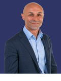 Bill Kostov, PRD Nationwide - Kingsgrove - Kingsgrove
