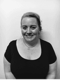 Chantel Malthouse, Broken Hill Property Management - Broken Hill