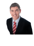 David Moore, RE/MAX First Residential - COORPAROO