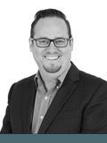 Nicholas Thomson, Position Property Services Pty - .