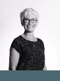Mary Terblanche, Emandar Group - The Link Nundah
