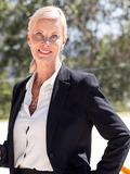 Sally George, Elders Central GC -          Varsity Lakes