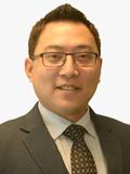 Alan Wang,