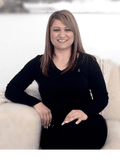 Joyce Boustani, Ausrealty Estate Agents - Riverwood