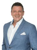 Gary Troskie, Freedom Property - Australia