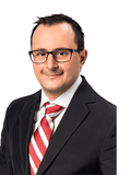 Anthony Papadopoulos, Love Real Estate - Mill Park