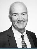 John Harwood,