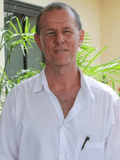 Kevin Lockhart,