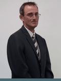 Adam Mulvihill,