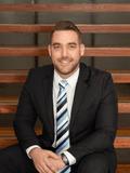 David Chillingworth, Starr Partners  - Narellan