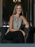 Nina Mehegan, Home AU Real Estate Melbourne - SOUTH YARRA