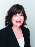 Catherine Crease, Ouwens Casserly Real Estate - Adelaide