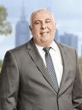 Darren Dodd, Greg Hocking Lawson Partners - Werribee