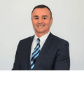 Daryl Smith, Harcourts Meander Valley - Deloraine