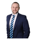 Michael Hardy, Harcourts Newcastle - NEWCASTLE