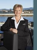 Lynette Jordan, Roberts Real Estate - Ulverstone