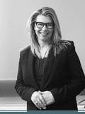 Daniela Valmorbida,