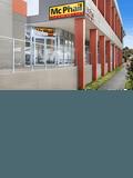 McPhail Real Estate, McPhail Real Estate - Wollongong