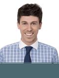Jordan McGuirk, TM Residential - Dalkeith