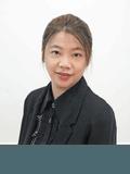 Lisa Tseng, nextrealty.com.au
