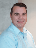 Shayne McHenry, Domain Residential - NSW