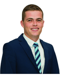 Clancy Adams, Harcourts - Gympie