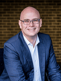 Michael Gill, McConnell Bourn - Wahroonga