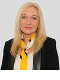 Judy Lawton, Ray White - Carrum Downs