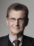 Peter Jokinen,