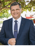 Martin Wells, McGrath Estate Agents - Sawtell