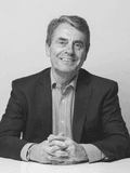 Pete Hammond, Raine & Horne HM Group