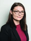 Larissa Hibberd, Ouwens Casserly Property Management - RLA 275403