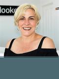 Lainie Rossi, LJ Hooker Cairns South - EARLVILLE