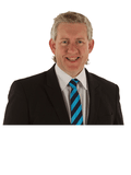 Tony Wise, Harcourts Kingborough - Kingston