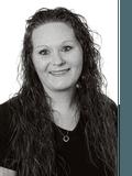 Rebecca Sypek (RLA 2061), Taplin Real Estate