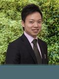 Jonathan Lan, ASL Real Estate - Doncaster
