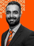 Amrinder Singh Sidhu, ACE REAL ESTATE LAVERTON & POINT COOK - POINT COOK