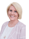 Lynette McMahon, Phil McMahon Real Estate - GLENELG (RLA 60113)