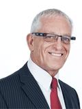 Chris Boshoff, Lucy Cole Prestige Properties