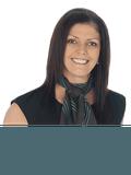 Mandy Atherton, Explore Property Mackay - MACKAY
