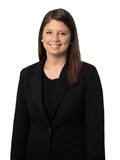 Laura Grech, Greg Hocking Lawson Partners - Werribee