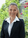 Carolina Quinchero, Nicholas Scott Real Estate - Yarraville