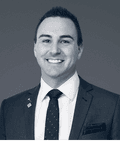 Geraint Gardner, OBrien Real Estate - WANTIRNA