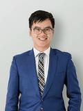 Kevin Xu,