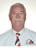 BRUCE MANSELL, Everything Realty - WENTWORTHVILLE