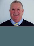 Gregory Dalton, Yorke Peninsula Real Estate (RLA 100637) - Minlaton