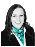 Britta Gleeson, Release Property Management - Geelong