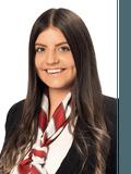 Charlotte Marteau, EJ Love Real Estate - Thornbury