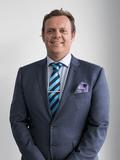 Paul Goodwin, Harcourts Brock Estates - RLA 264251