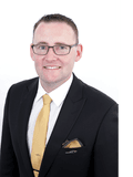 Stewart Maloney, Century 21 - Realty One Menai
